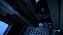 Marvel's The Defenders Season 1 Episode 2   Jones v Murdock v Cage v Rand   Watch Series