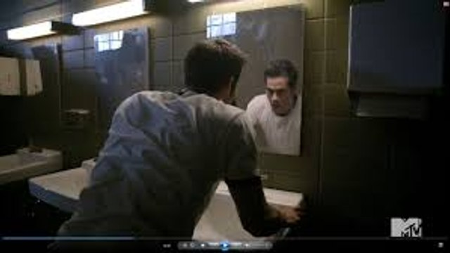 Stream  Teen Wolf Season 6 ((Free)) Episode 14