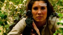 NCIS: Los Angeles - Temporada 8 ÚLTIMOS EPISODIOS (Audio Latino) Español Latino - A&E Latinoamerica