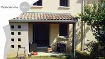 A vendre - Maison/villa - CONDOM (32100) - 5 pièces - 82m²