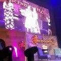 Descendants 2 - Dove Cameron and Sofia Carson Sing Space Between in Mexico