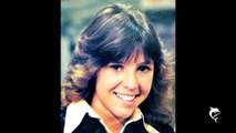 Kristy McNichol in Pictures