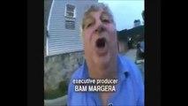 Don Vito Is Happy That Bam Margera Hurt His Balls When Skating