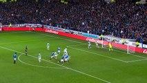 Dembele stars as Celtic beat Rangers in derby