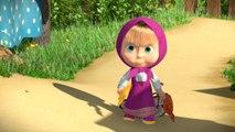 Cô Bé Siêu Quậy Và Chú Gấu Xiếc Tập 51 - Phim Hoạt Hình 3D - Cô Bé Siêu Quậy Và Chú Gấu Xiếc - Cô Bé Siêu Quậy Và Chú Gấu Xiếc Thuyết Minh - Cô Bé Siêu Quậy Và Chú Gấu Xiếc Chì Lồng Tiếng - Cô Bé Siêu Quậy Và Chú Gấu Xiếc Mới Nhất - Co Be Sieu Quay
