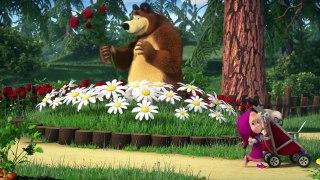 Cô Bé Siêu Quậy Và Chú Gấu Xiếc Tập 6