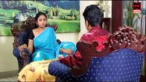 Waheeda Actress Movie Scenes # Movie Clips 2017 # Romantic Scene In Movies