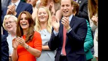 KATE MIDDLETON REPORTEDLY UPSET AT SISTER PIPPA MIDDLETON
