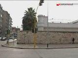 TG 5.01.11 Blitz di D'Ambrosio Lettieri nel carcere femminile di Bari