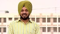 Ghuggi Labhey Gharwali (Comedy Movie) - Gurpreet Ghuggi - Latest Punjabi Movie 2017