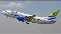 Mayday Catastrofes Aereas - Caso Abierto Vuelo 1363 de Air Ontario y Vuelo 405 de UsAir Documentales