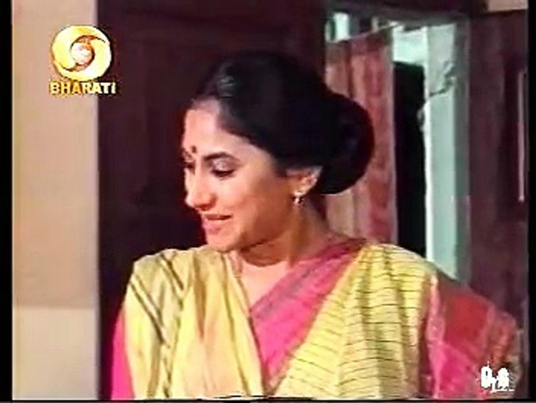 Byomkesh Bakshi Episode 16 - Vansh Ka Khoon | DDSerials com