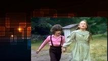 Little House on the Prairie S02E06 The Spring Dance