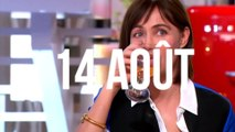 Emmanuelle Béart a 54 ans : sa folle transformation physique (Exclu vidéo)
