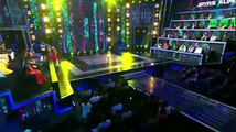SRK!! MADE TO DANCE BY THE AMAZING KID -- BY HIS INCREDIBLE PERFORMANCE - YouTube