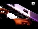 Alanis Morissette Thank U (Live Unplugged)