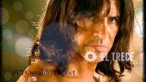 Amador y nadie mas - Osvaldo Laport