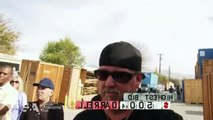 Storage Wars S04E04 The PA Stays in the Picture
