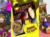 INTERVIEW Shy - Tony Johns Summer Dub Remix