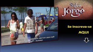 Novela Salve Jorge Capítulo 97 Completo - Watch video at