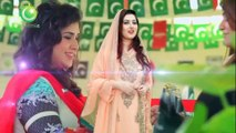 Dil Dil Pakistan || Dil Raj 2017 || 14 August 2017 Songs || Tribute To Legend Junaid Jamshed || Pakistani Patriotic Songs 2017