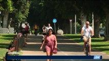 Israël: les dangers des vélos et trottinettes électriques sont-ils sous-estimés ?