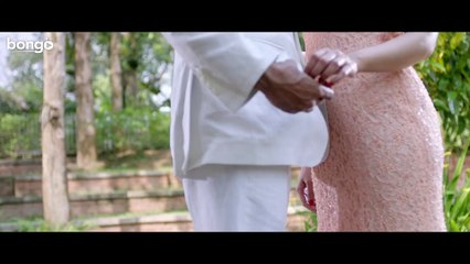 Nesha - Bangla Music Video - Kushum Shikder - Hridoy Khan - Khaled Hossain Shujon