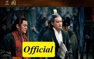 THREE KINGDOMS - 新三国 (2010) 第35集