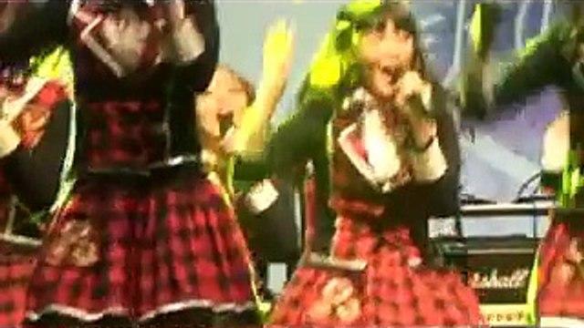 JKT48 LABRA KADABRA KIMI NO KOTO GA SUKI DAKARA OSHI CAM [CINDY]