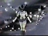 AMV Sailor Moon - Darkside of Moon