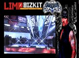 Limp Bizkit Rollin at Wrestlemania XIX Undertaker Entrance