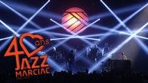 Jazz In Marciac 2017 - Electro Deluxe