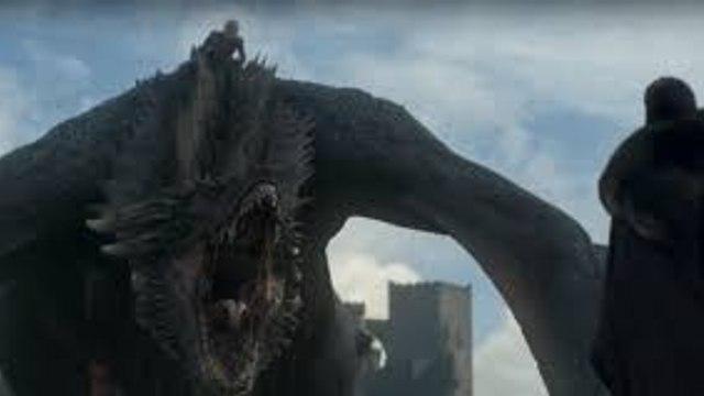 Game of Thrones Season 7 Episode 6 (Full Eps) | English Subtitle HD