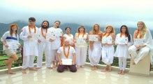 Vinyasa yoga in rishikesh - Vinyasa Yoga Teacher Training in Rishikesh|India|200|300|500 Hours