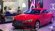 Gia Xe Audi | Giá Xe Audi Q8 | Giá Xe Audi 2017 | Giá Xe Audi Chất Lượng | Liên Hệ: 0945 777 077