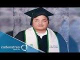 Joven mexicano muere atropellado al auxiliar a accidentados en Texas