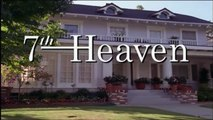 7th Heaven Opening - Season 4