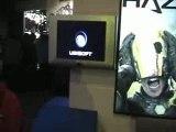 EGS07 Ubisoft Haze chavito
