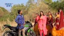 Super Hit Holi Song Dinesh Lal & Amarpali Dubey   हमार चोली चोराके धईलs   Bhojpuri Holi Songs 2017