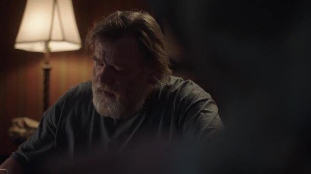 "Mr. Mercedes Season 1 Episode 4 Full' (Gods Who Fall) Video ""HD WATCH ONLINE'"
