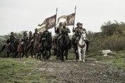 Game of Thrones Season 7 Episode 6 ^POPULAR SERIES^ Streaming Watch HD 'WATCH STREAMING'