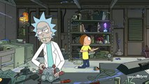 """Rick and Morty Season 3 Episode 6 ^PREMIERE SERIES^ Wacth Online HD720p """"Full Episodes"""""""