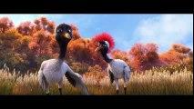 Duck Duck Goose Teaser Trailer #1 (2018) - Duck Duck Goose Full Movie