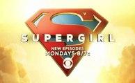 Supergirl - Promo 1x14