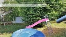 A vendre - Maison/villa - Saint Laurent du Cros (05500) - 4 pièces - 140m²