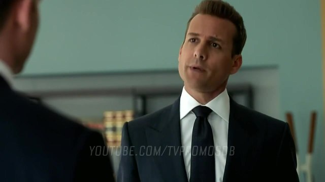 Suits Season 7 Episode 8 ^OFFICIAL Syfy^ Streaming HD720p Full WATCH ONLINE'