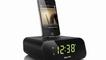 Quel radio réveil pour iPhone?