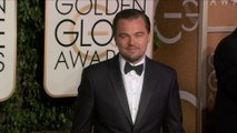 Leonardo DiCaprio set to play Leonardo da Vinci in new biopic
