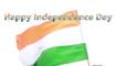 Happy independence Day 2017 From Anita Films & Team || 15 August 2017 || अनीता फिल्म्स & टीम की तरफ से स्वतंत्रता दिवस की हार्दिक शुभकामनाएं || Chhagan Purohit || Surajveer Singh || Anita Films