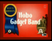 Hobo Gadget Band (US Dubbed Version)